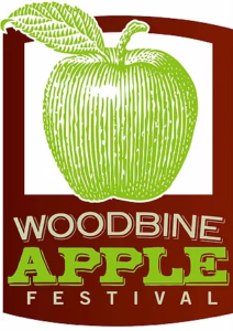 2019 Woodbine Applefest